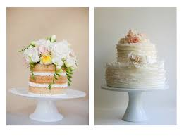 Complete Opposites Reallyfrosting Or No Frosting Personally I Am A HUGE Icing Girl And Always Go For Corner Piece With The Ratio Of To Cake