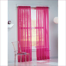 Kohls Triple Curtain Rods by Cafe Curtains With Rings If I Ever Get Inspired To Fix The