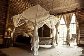 Safari Decor For Living Room by Decorating With A Safari Theme 16 Wild Ideas