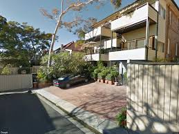 100 Mosman Houses 109 Middle Head Road NSW 2088 Sale Rental History