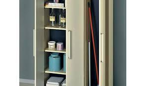 décoration couleur pour un bureau 24 aulnay sous bois 06190204