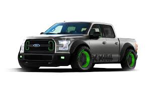 Ford Gives 2015 F-150 Two Different Personas For SEMA | Carscoops.com Cartruckvehicles_ford2jg8jpg Pink Truck Accsories Pictures Cars And Trucks Are Americas Biggest Climate Problem For The 2nd New 72018 Ford Used Trucks Suvs In Reading Pa Hybrids Crossovers Vehicles 2015 F150 Shows Its Styling Potential With Appearance Gordons Auto Sales Greenville 411 Best Post 1947 Images On Pinterest And Pickup Stock Photos 2018 Villa Orange County