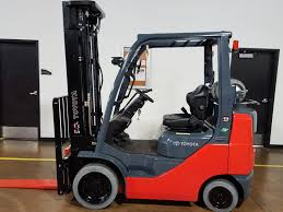 Forklifts For Sale|Rent New And Used Forklifts|Atlas Toyota Rotary Lift Introduces Adapters For Inground Lift Anatomy Of A Forklift Fallsway Equipment Company Auxiliary And Axles Wheelco Truck Trailer Parts Service Scissor Rental In Michigan Indiana Linde Fork 2014 Manual Additional The Bchg Liftow Toyota Dealer Order Picker Forklifts Sp Crown Yale For Sale Model 11fd25pviixa Engine Type Semi Electric Stacker Manufacturer 223300 Pound Mighty Lpg Suppliers Manufacturers Hyster J40xmt2 Electric Lift Truck Parts Manual Specifications