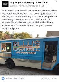 PGH Food Trucks On Twitter: