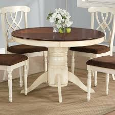 Painting My Dining Room Table Black How To For Get Chalk Paint Double Day Nice Brown And