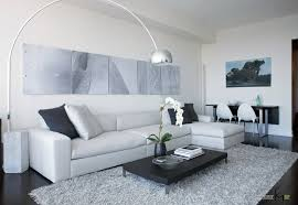 Terrific Living Room Design Ideas 2017 Modern Living Room Interior
