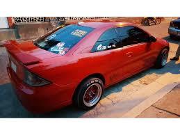 100 Em2 Design Used Car Honda Civic Nicaragua 2002 Honda Civic Em2 17ivtec Coupe