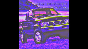 Zane Alexander - '95 Nissan Truck EP (Vaporwave) - YouTube 88 To 95 Nissan Ecm Codes Pathfinder D21 Hardbody Truck Vehicle 1995 Maxima Wiring Diagram Diagrams Schematics Left Or Right Front Suspension Tension Rod Collar 1984 Pickup Wire Center Coreywheeler Regular Cab Specs Photos Modification Wwwsupratruckscom Pictures95 Pickup Motor Data Engine Compatibility Titan Forum Hardbodyhow To Replace Radiator On Xe Cool Pick Up Autostrach Perfect Planetisuzoo Isuzu Suv Club View Topic Sev6 4x4 King 199395 Wallpapers