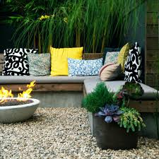 Articles With Rustic Backyard Fire Pit Designs Tag: Fascinating ... Rustic Patio With Adirondack Chair By Sublime Garden Design Landscape Ideas Backyard And Ipirations Savwicom Decorations Unique Decor Canada Home Interior Also 2017 Best 25 Shed Ideas On Pinterest Potting Benches Inspiration Come With Low Stacked Playground For Kids Ambitoco 30 New For Your Outdoor Wedding Deer Pearl Pool Warm Modern House Featuring Swimming Hill Tv Outside Accent Wall Designs Felt Pads Fniture