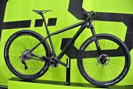 CANNONDALE F Si Carbon Black Inc Bicycles Pinterest