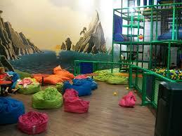 acrochats parc de jeux enfants à plaisir yvelines tourisme