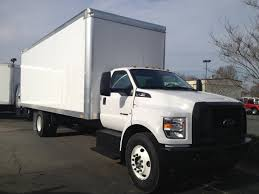 FORD Moving Vans Trucks For Sale - 137 Listings - Page 1 Of 6 Chip Trucks Archive The 1 Arborist Tree Climbing Forum Bar Copma 140 And 3 Trucks For Sale Buzzboard For Sale 2006 Gmc C6500 Alinum Chipper Truck Youtube 2015 Peterbilt 337 Dump Trucks Are Us Hire In Virginia Used On Buyllsearch 2018 New Hino 338 14ft At Industrial Power Ford F350 Work West Gmc Illinois Cat Diesel F750 Bucket Trimming With