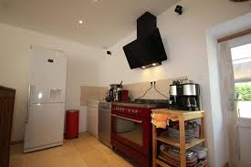 cuisine rully gîte n 1780 à rully saône et loire