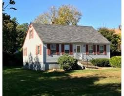 238 Dresser Hill Rd Charlton Ma by 58 Homes For Sale In Dudley Ma On Movoto See 28 232 Ma Real