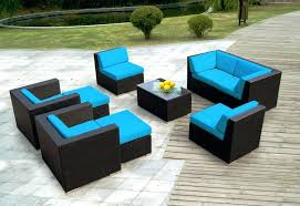 Lowes Canada Patio Furniture by Patio Furniture For Small Balconies Toronto Tag Patio Furniture