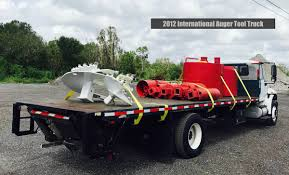 Auger Tool Truck For Sale – Sold National Crane 3t37 With Jib And Auger For In Lyons Bulktruck_g300jpg 2017 Electrical Auger Bulk Feed Truck Buy Max_flow_sidejpg 2004 Sdp Mfg Ezh22h Portable Crane Digger Derrick Auger Bucket Sampling Systems Mclahan Ldh55 Pssure Digger Drill Rig Drilling Truck Pier Pile Hole Haul Master Nt Elmers Manufacturing Work Ready For Sale Update Sold 2003 Isuzu Fvr800 Stock Number 782 Maline Commercials