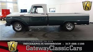 1964 Ford F100 | 1964 Ford F-100 Truck In Lincoln NE | 330 1964 Ford F100 For Sale Near Cadillac Michigan 49601 Classics On 1994 F150 Truck Flatbed Pickup Truck Item G4727 Sold Sep Sale Classiccarscom Cc972750 Patina Slammed Not Bagged Hot Rod Rat Shop Pickup Cc593652 1963 Ford F250 Youtube A 1970 Awd Mustang Convertible Is The Latest Incredible Barn Custom Cab Like New Nicest One In North Carolina Cc1070463 84571 Mcg