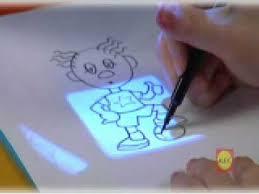 Alex Toys Artist Studio Magnetic by Alex Toys U0027 Draw Like A Pro 320x180 Youtube