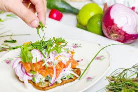 hygi鈩e alimentaire en cuisine formation hygiène à strasbourg et colmar nutritionconseil