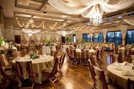 Rustic Vintage Wedding Decor Burlap Muslin Kraft White Tissue Poms