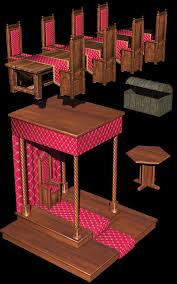 Furniture: Exquisite Castle Furniture For Classic Home Decor Ideas ... 99 Best Decor Fniture Thats Fab Images On Pinterest 25 Unique Fniture For Kids Ideas Childrens The Makers Log Stools Creative Castle For Classic Home Ideas 118 Old Barns Country Barns Bedroom Expansivearoomsforteenagegirlstblrmedium Cozy With Gorgeous Best Bookcase Makeover Cheap Bookcase Nice