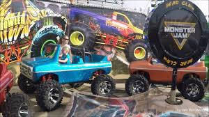 Monster Trucks Onride (Florida State Fair, Tampa, Florida, USA) 2018 ... Monster Jam On Twitter Dragon Has A New Driver This Year Jon Gta 5 Declasse Tampa Truck For San Andreas Orange County Tickets Na At Angel Stadium Of Anaheim Doomsday Trucks Wiki Fandom Powered By Wikia Maxd Freestyle From Fl Feb 2 2013 Youtube Thrifty And Frugal Living Triple Threat Series Returns To At Amalie Arena With Two Shows Monsterjam Rling Bros Circus Jtampa 2016 Photos Florida Fs1 Championship Rallies Rely Ring Power Rentals Best Things Know About Raymond James Cbs