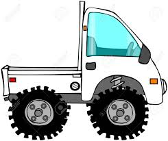 This Illustration Depicts A Japanese Mini Truck With ATV Tires ... Truck Japanese Mini Small Trucks 4x4 Elegant Autostrach For Sale Japanese Mini Truck 1992 Honda Acty 4wd Road Legal 34k Miles Buy It 1986 Street Van Forum Photo Gallery Ulmer Farm Service Llc Daihatsu Hijet Wikipedia Suzuki Carry Difflock Used In Texas You Have To See These Stunning Gardens Contest 1997 Best Price For Sale And Export In Japan 4x4 Truckss
