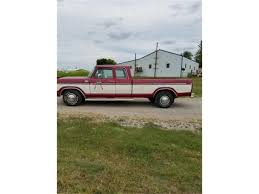 1977 To 1979 Ford F150 For Sale On ClassicCars.com Altoona Used Ford Vehicles For Sale 20 Inspirational Ford Trucks Art Design Cars Wallpaper Awesome For In Okc Mini Truck 2011 F250 Lariat Diesel 4wd 8ft Bed Trucks Sale In Luxury Cheap Auto Racing Legends 2003 Ranger Xlt Red Manual Used Truck 2002 F500486a Youtube 2004 F150 F501523n 1920 New Car Update F150 Tampa Fl