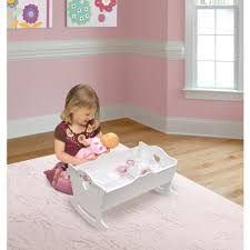 Baby Doll Cribs And Highchairs. Find More Baby Doll Cribhigh ... Childrens Kids Girls Pink 3in1 Baby Doll Pretend Role Play Cradle Cot Bed Crib High Chair Push Pram Set Fityle Foldable Toddler Carrier Playset For Reborn Mellchan Dolls Accsories Olivia39s Little World Fniture Lifetime Toy Bundle Pepperonz Of 8 New Born Assorted 5 Mini Stroller Car Seat Bath Potty Swing Others Cute Badger Basket For Room Ideas American Girl Bitty Favorites Chaingtable Washer Dryerchaing Video Price In Kmart Plastic My Very Own Nursery Olivias And Sets Ana White The Aldi Wooden Toys Are Back Today The Range Is Better Than Ever Baby Crib Sink High Chair Playset