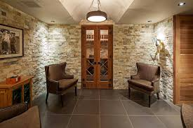 Home Design: Ceiling Design And Wine Cellar Doors Also Stone Wall ... Vineyard Wine Cellars Texas Wine Glass Writer Design Ideas Fniture Room Building A Cellar Designs Custom Built In Traditional Storage At Home Peenmediacom The Floor Ideas 100 For Remodels Amp Charming Photos Best Idea Home Design Designing In Bedford Real Estate Katonah Homes Mt