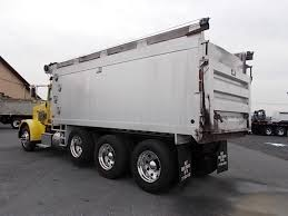 PETERBILT TRI-AXLE ALUMINUM DUMP TRUCK FOR SALE   #11956 Peterbilt 359 For Sale Covington Tennessee Price 25000 Year Dump Trucks In Kansas For Sale Used On Buyllsearch Green Peterbilt Dump Truck Stock Photo Picture And Royalty Free Used 2007 379exhd Triaxle Steel For Sale In Ms Medium Duty Truckdomeus Hauling Stone Sand In A 357 Truck W565 2002 415000 Miles Sawyer Ks Trucks Mi Ca Heavy Equipment 2015 Pennsylvania 15346955942_225f16a4_bjpg 1024768 Tristate Pinterest