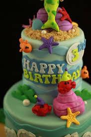 Bubble Guppies Cake Toppers by 25 Unique Bubble Guppies Cake Toppers Ideas On Pinterest Bubble