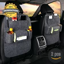 Cookie Monster Car Seat Covers 9 Best Truck Wish List Images On ... Kings Camo Camouflage Bench Seat Cover Covers At Image On Fabulous How To Install By Mossy Oak Youtube Browning Bsc4411 Breakup Country Universal Team Realtree Velcromag Tactical 218300 At Sportsmans Lowback 20 Pink Warehouse We Just Got These His And Hers Mine Has Mo Breakup Bucket By Mills Fleet Farm Seatsteering Wheel Floor Mats Lifestyle