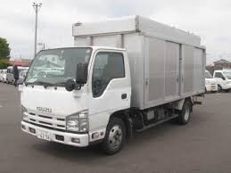 Isuzu Elf Model NKR85AN 2011/April Airbag,Power W For Sale In Half ... Chevy Colorado Zr2 Airbags Deploying Offroad Owners Say Roadshow Small Trucks Fare Poorly In Tests Of Side Impacts Sfgate 2018 Ram 5500 Chassis Incentives Specials Offers Pladelphia Pa Preowned 2010 Toyota Tundra 4wd Truck Grade Crew Cab Pickup Ford Puts Out 1000 Bounty On 2006 Rangers Equipped With Faulty National Dodge Chrysler Jeep Chevrolet Curtain Continue To Deploy Easy Level Load Airbags Vs Overload Springs Rv Magazine 005 Assembling A Tci Truck Frame Airbag Install Lowrider Gm Recalled 1750 Sedans Trucks Over Legal F150 Install Airbag Suspension How Fordtrucks Recalls Vehicles With Inflator Issue