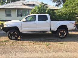 Need Help On Tire Size!! | Tacoma World Truckmaster Brand Chinese Heavy Duty Trailer Tires Size 11r225 Truck Tyre Size Shift Continues Reports Michelin Tire Chart Cversion Photos In The Word Largest Tire On A 92 4x4 Toyota Truck Ih8mud Forum Tbr Of Radial Tiresimilar With Hankook 38565r225 Bfg Ko2 Tundra Biggest For Stock 2010 2xd Ranger Rangerforums Us Army Pneumatic Of World War Ii Choices 2016 Platinum Fx4 Page 2 Guide Nomenclature Stock Vector Royalty Free Measurements Semi Legal Astrosseatingchart China 120024 Manufacturers And