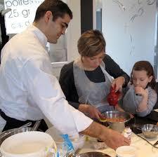 cours de cuisine cours de cuisine à toulouse atelier parent enfant ideecadeau fr