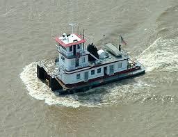 Tug Boat Sinks by File Mississippi Tugboat Jpg Wikimedia Commons