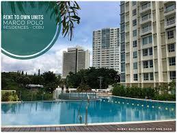 100 Marco Polo Apartments Sheila Sacro Administrative Assistant
