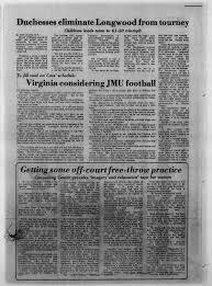 February 27, 1979