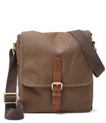 men accessories bags u0026 travel kits dillards com