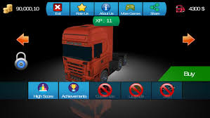 Crazy Truck Driver - Free Download Of Android Version | M.1mobile.com Crazy Truck Driver Skinpack Games A Crazy Truck Driver In Old Cab Over Semi Florida Sony Incredible Dumb Stuck Offroad Insane Bad Semi Road 2 Android In Tap Insane Amazing Driving Skills On Narrow San Francisco Concrete Youtube Relationships The Dating A Alltruckjobscom 3 Tips Every Cdl Should Know Real Detroit Weekly Crazy Road 12011 Apk Download Simulation His Drivers Wife Hat Im Trucker Cap Gameplay Hd Video