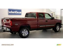 2005 Chevrolet Silverado 1500 Z71 Extended Cab 4x4 In Sport Red ... 2005 Chevrolet Colorado Overview Cargurus Stk2976 Chevrolet Silverado 2500hd Black 6 0 Litre Youtube Radio Wiring Schematic Chevy Truckstarter Installation On Tracker 1995 Silverado Sale Details 05 Crew Cab Lowered 24s Selltrade Pics Added Ls1tech 1500 Z71 Biscayne Auto Sales Preowned 3500 Blue Streak 4 Door Chevy Trucks New Specs And For Sale Avalanche Lt 1 Owner Stk P6160a Www Duramax Diesel 4x4 Truck For W6 Lift Camaro