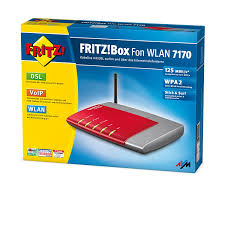 Amazon.com: AVM FRITZ!Box Fon WLAN 7170 - Wireless Router - DSL ... Should You Buy The Arris Motorola Sb6183 Modem Tbofuture Cordless Voip Avm Fritzfon M2 Fr Fritzbox Babyphone Handsfree The 6 Best Phone Adapters Atas To In 2018 Computerstablets Networking Enterprise Svers Engin Voice Box 3102 Review Wireless List Manufacturers Of 32 Sim Get Discount On Svoip Emergency Call For Outdoorroadside Sos Telephones Amazoncom Fon Wlan 7170 Router Dsl Jual Grandstream Ht814 4fxs Ata With Dual Gigabit Nat Router China 24 Bri Ports Isdn Network Gateway Presented By Ido Miran Product Line Manager Ppt Download Ubiquiti Networks Unifi Uvpexe Bh Photo