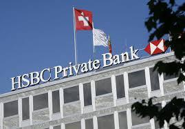 siege hsbc swissleaks le parquet financier requiert le renvoi en