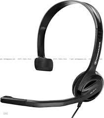 Sennheiser PC 21-II . Headsets . VOI (end 4/20/2018 4:59 PM) Power Over Hernet Connect A Poe Voip Phone To Nonpoe Switch Online Buy Whosale Voip Headset For Pc From China Single Side Headset Headphone Dual Channel Earphone 35mm Plug Amazoncom Insten Voip Skype Mini Fxible Microphone For Pc Phone Call Cheap Calling Make Jual Mikrofon Untuk Chatting Karaoke Pada Laptop Sennheiser 8 Overear Usb With Mic Review And Free Calls From Mobile Intertional 100 Works Youtube Simple 10 Rupees Microphone Skype Circuits Diy 3 Chat Lweight Telephony Onear Amazon Cisco Adapter Ip Phones