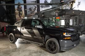 Black Ops Silverado Part Of Chevy Military Salute | Fleet Owner For Sale 1996 Chevrolet Silverado Z71 Off Road1 Owner Stk P5743a 2004 Chevy Silverado Premim Auto Sales Pickup Trucks For Sale By Owner Entertaing Used 2017 Sold2007 1500 Crew Cab Lt2 124k 1 4sale Best Truck Reviews Consumer Reports Photos Classic Trucks Roll Into Panama City Beach Medium Duty Chevrolet Overview Cargurus For Deevon Cars Sale Near San Antonio North Park New In Charleston Crews
