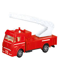 Kamalife Red Ladder Truck 1 PC Alloy. Toy Car Simulation Alloy Large ... Kamalife Red Ladder Truck 1 Pc Alloy Toy Car Simulation Large Blockworks Fire Truck Set Save 23 Buy 16 With Expandable Engine Bump Dickie Toys Action Brigade Vehicle Shop Your Way 9 Fantastic Trucks For Junior Firefighters And Flaming Fun 2019 Children Big Model Inertia Kids Wooden Fniture Table Chair Online In Tonka Mighty Motorized Walmartcom 1pcs Amazoncom Bruder Man Games Carville Fire Truck Carville At Toysrus