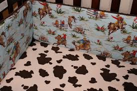 Cowboy Baby Boy Crib Bedding - Barn Dandy Cowboy, Pony, And Barn ... Emme Claire In Her Disney Princess Bed Pottery Barn Kids Bedding Baby Fniture Bedding Gifts Registry Cowboy Boy Crib Dandy Pony And Stuning Birdcages Twin Teen Derektime Design 24 Cool And Serta Perfect Sleeper Waddington Plush Enfield Ct Location Dress Wdvectorlogo Brody Quilt Toddler Boys Room Pinterest Farmdale Euro Top Country Quilts Primitive Patchwork Vhc Brands Nursery Beddings Jakes Fire Truck Articles With Sheet Set Tag