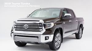 2018 Toyota Tundra Walkaround Review(Most Reliable Truck In The ... 14 Most Reliable Pickups Suvs And Minivans On The Road Twelve Trucks Every Truck Guy Needs To Own In Their Lifetime Best Car Dealership Panow 5 Of Youtube For 2019 Digital Trends Offroad Vehicles 10 Classic That Deserve To Be Restored Best Deals On Pickup Trucks In Canada Globe Mail 15 Cars That Refuse Die Reasons The Gmc Sierra Is Terra Nova Used Pickup You Should Avoid At All Cost 25 Page 11 Things Autos