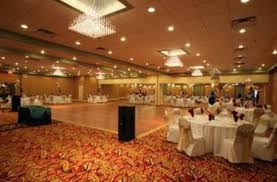 E Hotel Banquet & Conference Center Edison NJ United States